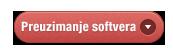 Preuzimanje softvera