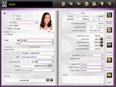 salon-blagajna-program-naročila-datoteke-stranke