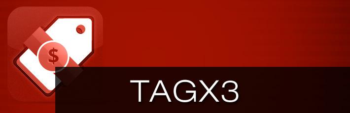 TAGX3