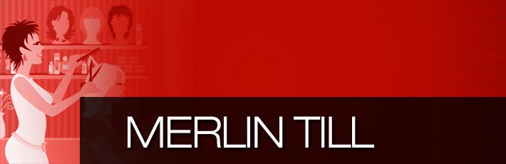 merlin-till
